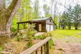 282 Lake Ridge Rd - Photo 9