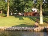 1356 Lakewood Village Rd - Photo 4