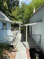 919 Wellington Ln - Photo 2