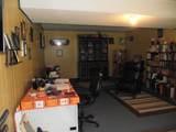 531 Old Jasper Rd - Photo 11