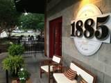 829 Bragg Ave - Photo 75