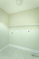 126 Canary Cir - Photo 42