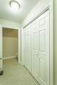 126 Canary Cir - Photo 43