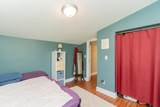 1109 Spears Ave - Photo 12