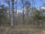 0 White Oak Swamp Rd - Photo 2