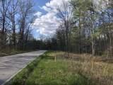 0 White Oak Swamp Rd - Photo 3