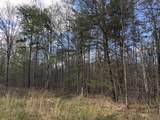 0 White Oak Swamp Rd - Photo 4