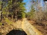 200 Palmer Firetower Road - Photo 4