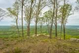 23 Brow Wood Ln - Photo 4