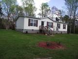 200 Meeks Rd - Photo 17