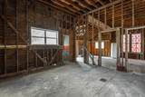 607 Forest Ave - Photo 11