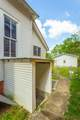 607 Forest Ave - Photo 17