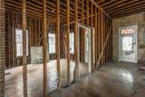 607 Forest Ave - Photo 5