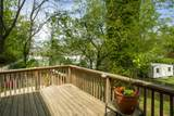 4005 Wiley Ave - Photo 40