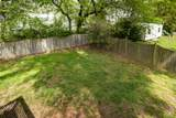 4005 Wiley Ave - Photo 41