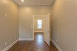 1008 Fairview Ave - Photo 34