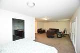178 Roblyer Rd - Photo 16
