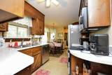 178 Roblyer Rd - Photo 4