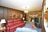 178 Roblyer Rd - Photo 7