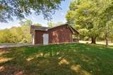 178 Roblyer Rd - Photo 8