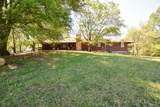 178 Roblyer Rd - Photo 9