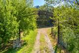 1424 Lea View Ln - Photo 22