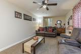 60 Elaine Cir - Photo 4