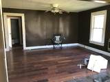 1111 Henderson Ave - Photo 10