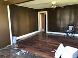 1111 Henderson Ave - Photo 12
