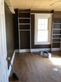 1111 Henderson Ave - Photo 14