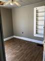 1111 Henderson Ave - Photo 15