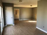 1111 Henderson Ave - Photo 25