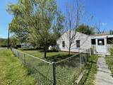 1111 Henderson Ave - Photo 4
