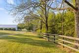 1881 Round Pond Rd - Photo 15