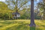 1881 Round Pond Rd - Photo 16