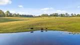 1881 Round Pond Rd - Photo 3