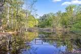1881 Round Pond Rd - Photo 36