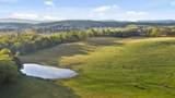 1881 Round Pond Rd - Photo 46