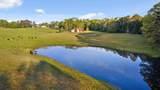 1881 Round Pond Rd - Photo 48