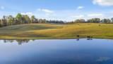1881 Round Pond Rd - Photo 49