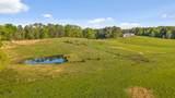 1881 Round Pond Rd - Photo 52