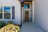 8547 Maple Valley Dr - Photo 2