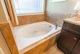 8547 Maple Valley Dr - Photo 24
