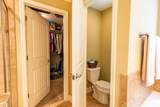 8547 Maple Valley Dr - Photo 25