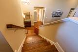 8547 Maple Valley Dr - Photo 36