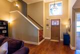 8547 Maple Valley Dr - Photo 4