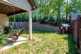 8547 Maple Valley Dr - Photo 42