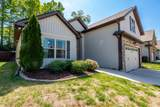 8547 Maple Valley Dr - Photo 43