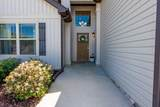 8547 Maple Valley Dr - Photo 44