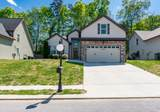 8547 Maple Valley Dr - Photo 46